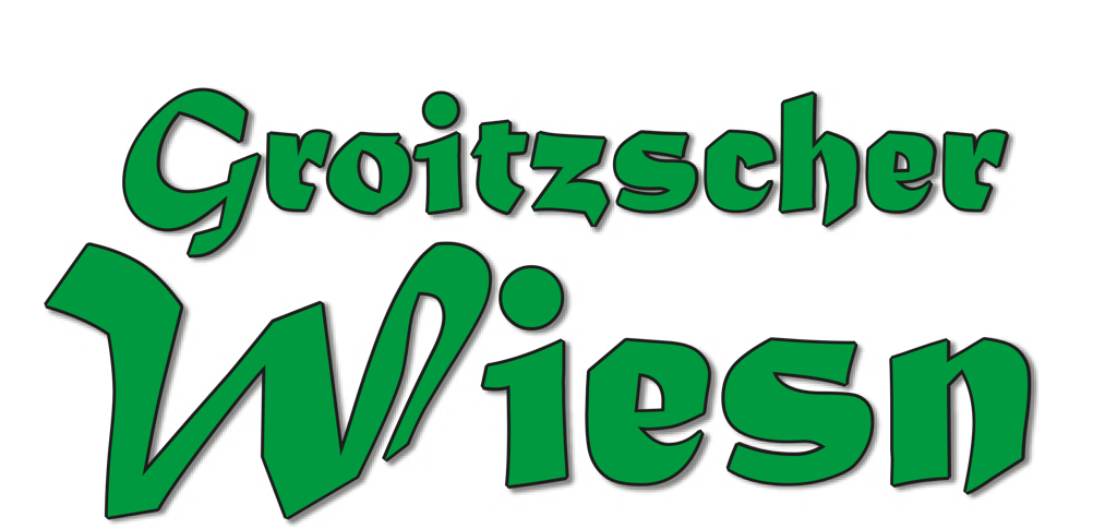 Groitzscher Wiesn